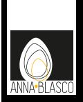 Anna Blasco
