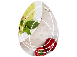 I frutti di Gaia