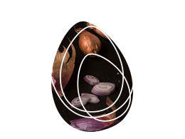 Tavola Clandestina