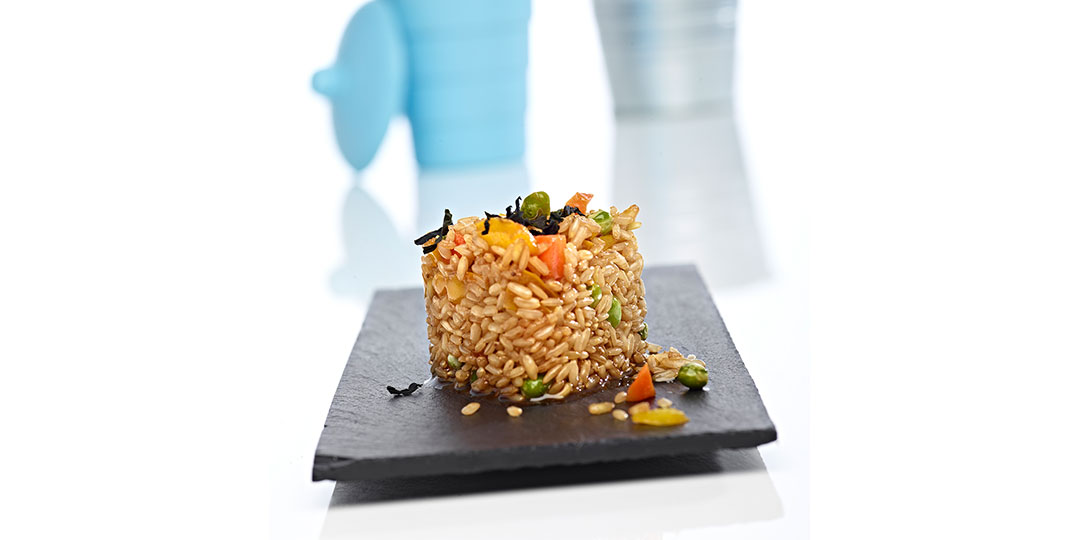 ricettariovegetariano02