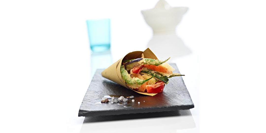 ricettariovegetariano04